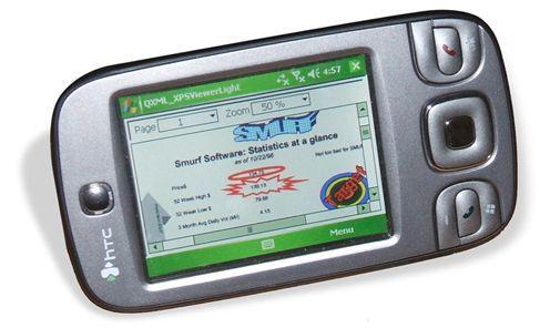 Winterboard temi nokia n95 8gb gratis per cellulare l'ipod